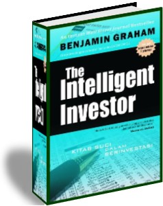 the intelligent investor ebook pdf