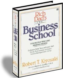 Robert Kiyosaki Quotes That WILL Inspire You