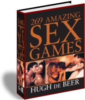 the complete idiot s guide to amazing sex pdf