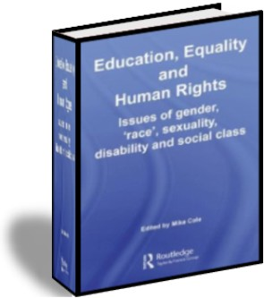 book review education equality and human Board of education, the epochal supreme court decision that outlawed segregation, and the story of black america's century-long struggle for equality under law it was published by vintage books, a division of random house, new york ©1977.