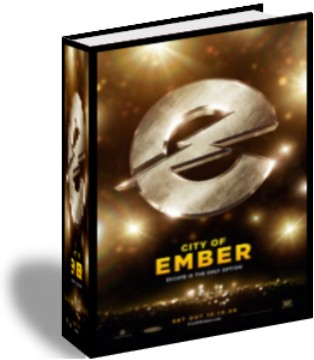 city of emeber doc The city of ember answer keyspdf free download here city of ember study guide - teacherweb.