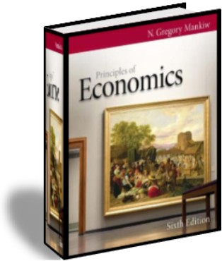 principles of microeconomics mankiw 6th edition ebook download